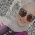 Dania Mashaleh ♚