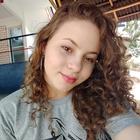 Vanessa Costa Araújo