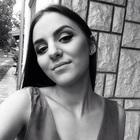 Dragana Tadic