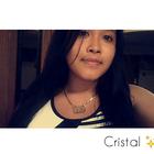 Cristal Meza