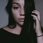 Antonia Céspedes Mora