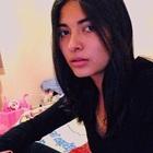 Lorena Mendoza