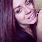 Karina Espinosa Garcia