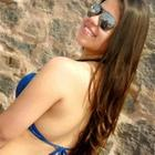 Ariana Benavides
