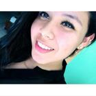 Angélica Montoya