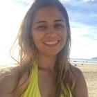 Daniela Ureña Díaz