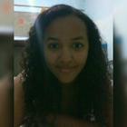 Sandra De Jesus