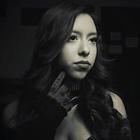 Marisol A.L.