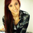 Katie Crossman
