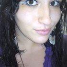 Anny Moraes