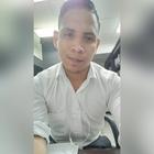 Irvin Cortez†