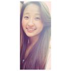 Tina Wong