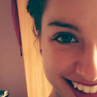 Ketlyn de Araujo