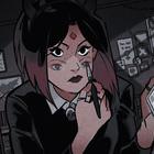 BTS_Jinne