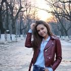 Iulia Nastasa