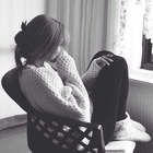 Alice_Albu