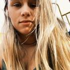 Alexis Fraser