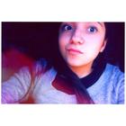 Sheyla Lopez