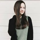 Laura_Melega