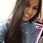 Kassia Blanco