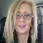 Susan Gourde
