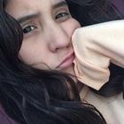 Ximena Fernanda