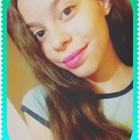 Karoline Santos