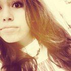 • ANGIE •