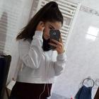 •rebecca♡