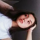 AL'Ceren Lavigne