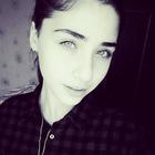 Tato Khachatryan