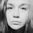 Renata Janouchová