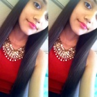Jade Nallely Garcia