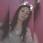 ♡MoonyQueen♡