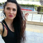 ViCe Galanopoulou