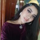 Lupita Marina