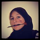 Sarah Salah El-Garhy