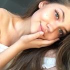 Antonia Stefan