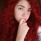 Ariely Castro