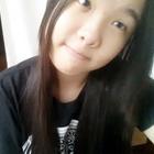 Jusephire Fong Ming Huey