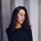 Laura Grecu