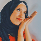 Dina Mohamed