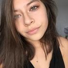 Mylene Torres