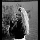 Nina van den Dool