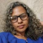 Maria José Ferreira