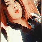Melissa Luna Flores