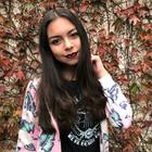 Luli Gonzalez