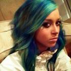 Kelsey Shelver