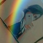 Osmara ✨