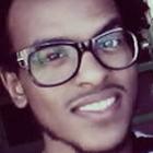 Mohamed Essa